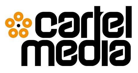 cartel media logo fweb.jpg