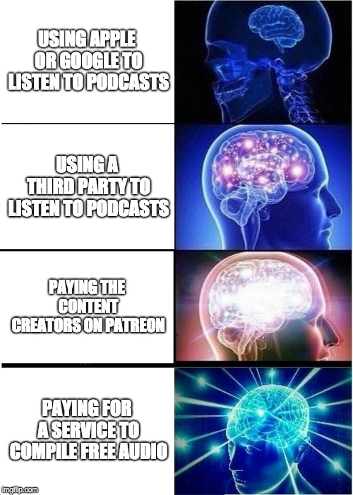 paying for a service.jpg