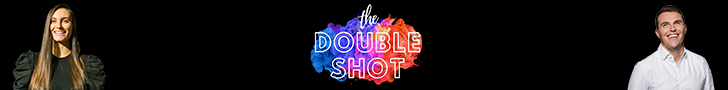 The Double Shot 2