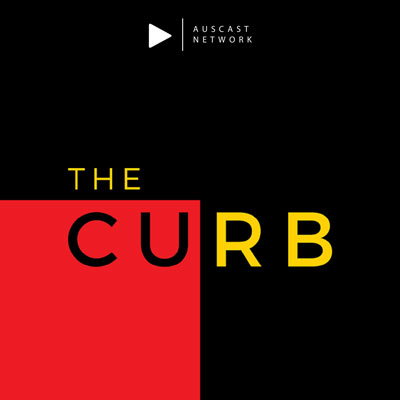 The Curb