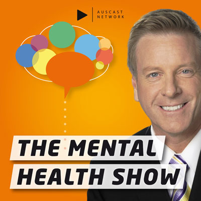 The Mental Health Show